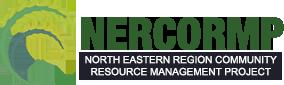 NERCORMP Logo